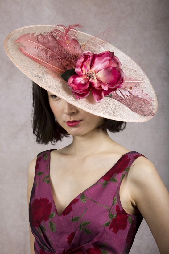 Plato magnolia
