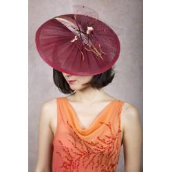 Sombrero maxi